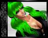 V: Toxic Tiesha