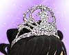 M.R. Miss Univ.Crown III