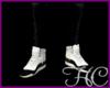 45 Shoes M
