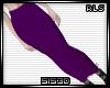 sis3D -SuperHD Skirt RLS