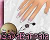 [SB] Asian Hands Bride