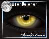 |AD| Werewolf [M]