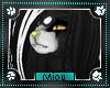 +M+ Miou Miou Legs