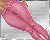 Pink Pant RLL