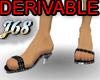 J68 Mules Derivable