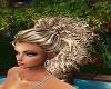 [S] ~ Frost Blonde Dorla