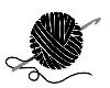 AFK-Crochet