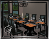 (SL) Sparks Dining table