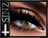 [SIN]~ Realistic Eyes