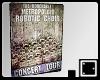 ` Robot Choir Poster
