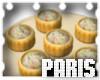 (LA)Family Mini Pot Pies