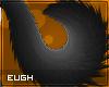 E - Hyx Tail v3