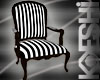 Victorian Trendy Chair