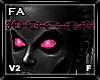 (FA)ChainBandOLFV2 Pink