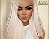 -J- Candy white