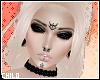 :0: Mooshi Hair v6