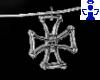 MBA~ IronSkull. BChain3d