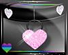 Sweetness -Collar