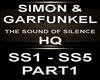 S&G TheSoundOfSilence P1