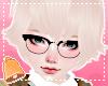 🔔 Olive | Blonde