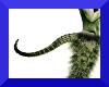 Anyskin tail