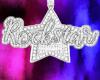 custom   rockstar [F]