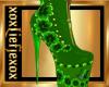 [L] St Patrick's Boots F