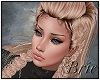 Ashley Pink Sands *Req