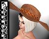 $.Italian hat