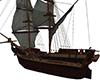 Pirate,ship,