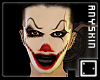 ` Selfmade Clown