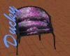Italian Style Chair
