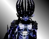 (FA)Necro Blue V2