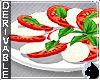 !Caprese Salad