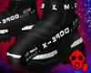 ♛.Y.D12.shoes2