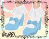eKID Heels 3