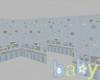 Baby Boy Nursery/Shower