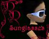 [DD]LtBlue-Sunglasses