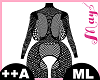 ++A-ML Add-On SC OutFit