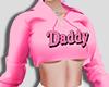Daddy Hood P.