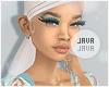 J | Selen white