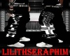 {LS} Devilish cros P3 b