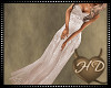 Bridal Elegance II
