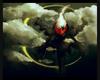 Shadow Darkrai Pokemon