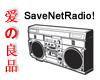 Save Net Radio