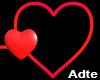 [a] Romantic Heartbeat