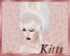 Kitts* Birthday Cora
