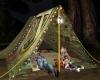 !Hippy Tent