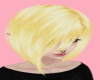 ~HD~ Blond Hair -m/f-