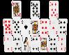 UNISEX CARDS